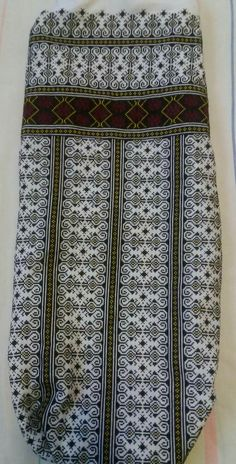 Folk Costume, Costumes, Ely, Embroidery, Style, House Dress, Swag, Needlepoint, Dress Up Clothes