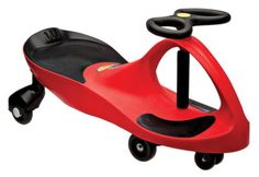PlasmaCar, Red/Black   $49.99. red for Ry, blue for carsy