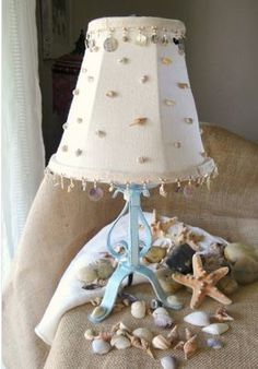 1000 Images About Ocean Theme Room On Pinterest Ocean