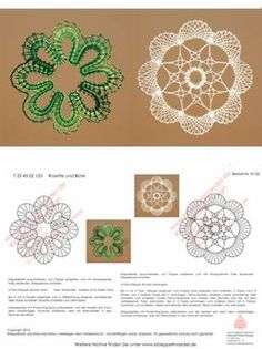 Vbs Crafts, Diy And Crafts, Bobbin Lace Patterns, Lace Heart, Lace Jewelry, Arte Popular, Needle Lace, Lace Making, Yarn Projects