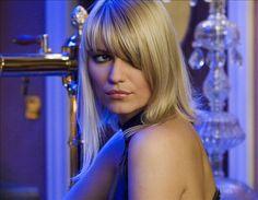 Ivana Milicevic as Valenka in Casino Royale