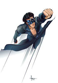 krrish indian superhero indian superheroes hrithik