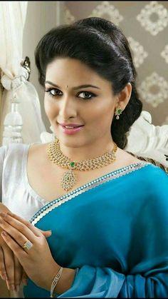Beautiful Girl Indian, Most Beautiful Indian Actress, Beautiful Girl Image, Beautiful Gorgeous, Most Beautiful Women, Cute Beauty, Beauty Full Girl, Beauty Women, India Beauty