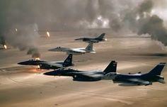 اخبار اليمن خلال ساعة - طائرات التحالف تشن غارات عنيفة على مواقع الميليشيات شرق العاصمة صنعاء (المواقع المستهدفة)