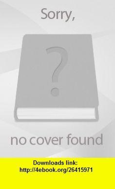 Strategic Defences and the Future of The (9780333448731) John Holdren , ISBN-10: 0333448731  , ISBN-13: 978-0333448731 ,  , tutorials , pdf , ebook , torrent , downloads , rapidshare , filesonic , hotfile , megaupload , fileserve
