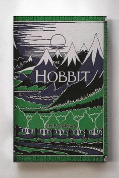 These living book covers are totally magical