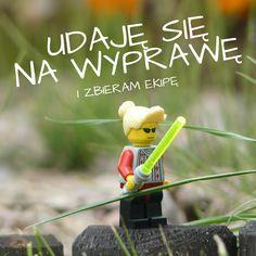 Po co mi ten blog? - Blog Oli Żuławińskiej