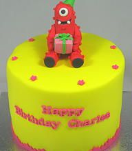 Carrys Cakes Custom cakes made to order in Brisbane Boy Birthday, Birthday Cakes, Novelty Cakes, Cakes For Boys, Custom Cakes, How To Make Cake, Brisbane, Desserts, Food