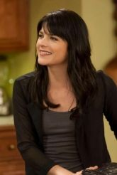 Selma Blair pictures and photos