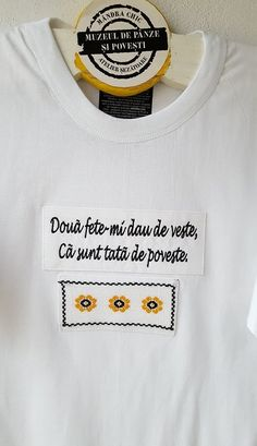 Chic, T Shirt, Women, Fashion, Shabby Chic, Supreme T Shirt, Moda, Elegant, Tee Shirt