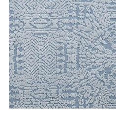 - Info - Colors - Dimensions Make a sophisticated statement with the Jaliyah Contemporary Moroccan Area Rug. Patterned with an elegant modern design, Jaliyah is a durable machine-woven polyester microfiber rug that offers wide-ranging support. Complete with a jute fabric bottom, Jaliyah enhances traditional and contemporary modern decors while outlasting everyday use. Featuring a medallion design with a high density low pile weave, this non-shedding area rug is the perfect addition to a…