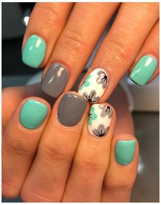 Shellac Nails, Acrylic Nails, Nail Polish, Shellac On Short Nails, Get Nails, Hair And Nails, Milky Nails, Dipped Nails, Pretty Nail Art