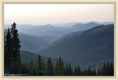 26_bucovina_romania_mountains.jpg 1.200×823 pixels