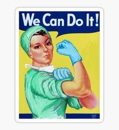 7b728a05 programmer2 | Unisex T-Shirt. Baseball CardsSportsHs  SportsExcerciseExerciseSport. Rosie the Riveter ...