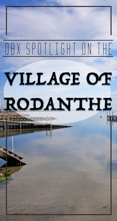 My favorite OBX town. The little village of Rodanthe has been the setting for more than fictional books and movies. It holds real stories of lifesaving history, amazing water sports adventures, and idyllic beach vacations. Let's learn a little more! Rodanthe North Carolina, North Carolina Coast, Outer Banks North Carolina, Beach Vacations, Vacation Trips, Day Trips, Vacation Ideas, Outer Banks Nc, Outer Banks Vacation