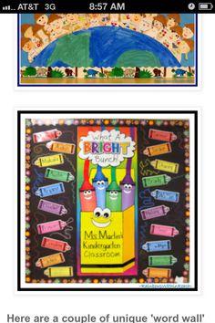 New classroom door ideas back to school crayon box Ideas Crayon Bulletin Boards, Welcome Bulletin Boards, Kindergarten Bulletin Boards, Welcome To Kindergarten, Back To School Bulletin Boards, Classroom Bulletin Boards, Classroom Door, Kindergarten Classroom, Classroom Themes
