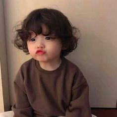 Our Son Taekook - 22 - Wattpad Cute Asian Babies, Korean Babies, Asian Kids, Cute Babies, So Cute Baby, Cute Kids, Little Babies, Baby Kids, Photo Humour