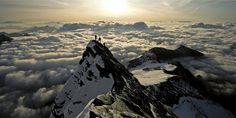 Natural Wonders, Mount Everest, Earth, Mountains, Nature, Travel, Nationalparks, Change, Salzburg Austria