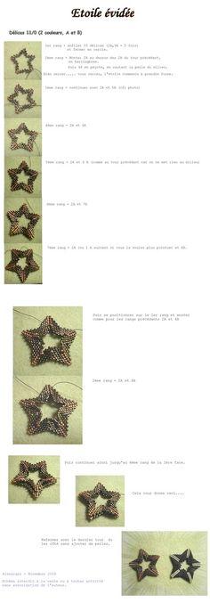 stella peyote