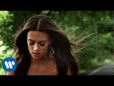 Jana Kramer - I Got The Boy (Official Music Video) - YouTube
