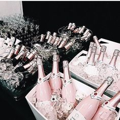 Image uploaded by 𝓛𝓾𝔁𝓾𝓻𝔂 𝓛𝓲𝓯𝓮. Find images and videos about pink, luxury and party on We Heart It - the app to get lost in what you love. Luxury Food, Luxe Life, Rich Kids, Pink Aesthetic, Luxury Lifestyle, Rich Lifestyle, Girly Things, Pretty In Pink, Bridal Shower