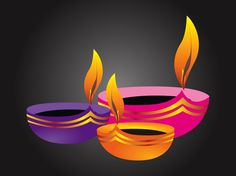 Deep creation In Diwali Diwali Pooja, Diwali Diya, Diwali Gifts, Happy Diwali, Diwali Greeting Cards, Diwali Greetings, Diwali Wishes, Diwali Clipart, Diwali Essay