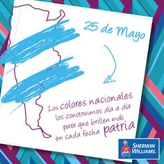 Tarjeta invitacion a acto 25 de mayo efemerides Decoracion 25 de mayo nivel inicial