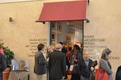 """POESIE - ANTONELLO OTTONELLO"" Exhibition"