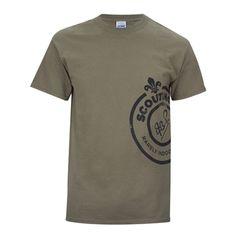 Heritage Logo T-Shirt