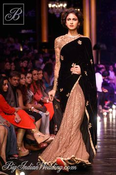 Sabyasachi designer Indian ethnic wear