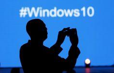 Wer Windows 10 nutzt oder nutzen will, sollte diese 10 Punkte kennen - watson