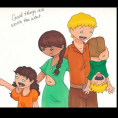 #themellarkfamily #thehungergames #catchingfire #mockingjay #mellarkcomics