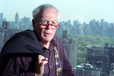 #Media #Oligarchs #MegaBanks vs #union #occupy #BLM #SDF #DemExit #Humanity   Celebrated NYC columnist Jimmy Breslin dead at 86   https://twitter.com/i/moments/843472361064022016   Journalists across the U.S. are celebrating Breslin's career and influence, which stretched over 40 years and won him a Pulitzer Prize in 1986. One of his most iconic works was about the man who dug John F. Kennedy's grave...