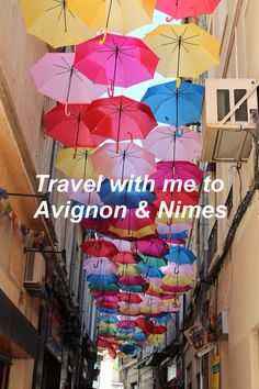 Hey folks, I just uploaded a new blog that will make you want to go on vacay more than anything