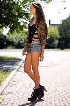 Cute Summer Outfits ideas for teens for 2015 (48)