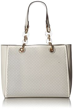 75a80a16ddb Aldo Werlinger Shoulder Handbag Bone  gt  gt  gt  Click image to review more