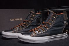 9 Best converse images Converse, Sneakers, Shoes  Converse, Sneakers, Shoes