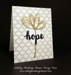 Stampin'Up! Fabulous Foil Designer Acetate, Sunshine Wishes Thinlits, Lisa Pretto, inkbig academy stamps