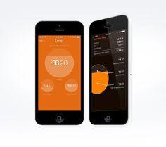 Great budgeting app