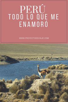 Perú y sus maravillas #peru #sudamerica #limaperu #bloggers #blogdeviajes Peru Travel, Travel Blog, Travel Inspiration, Wanderlust, Koh Tao, World, Places, Trips, Poster