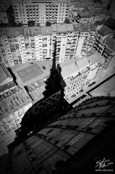 Ombra Antonelliana Old Photos, Arch, Mole, Landscape, City, Transportation, Pictures, Graphics, Beautiful