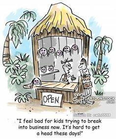 Tiki Tiki, Lounge, Island, Feelings, Kids, Airport Lounge, Young Children, Drawing Rooms, Boys
