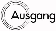 Ausgang è tutto quello che sta oltre la porta di casa: la musica, l'arte, l'incontro con gli amici per ridere, confrontarsi e fare festa, le scoperte che aspettano chi ama la curiosità più del divano di casa.
