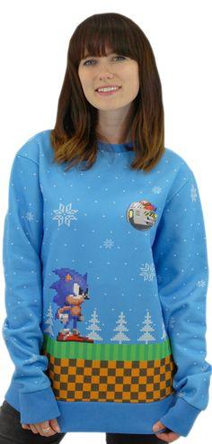 Hedgehog Christmas Jumper.14 Best Numskull 2016 Xmas Jumpers Images Christmas