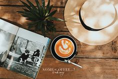 #coffee#coffeelover#morning#cupofcoffee#lescafe#lattecoffee