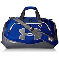 Under Armour Storm Undeniable II Medium Duffle Shoe Storage f36086f502eb6