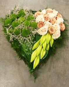 Lovely heart                                                                                                                                                                                 Mehr