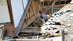 Aftershocks, widespread damage after deadly Japan earthquake   Fox ...