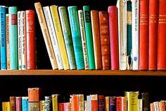 bookshelf-frum
