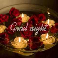 Peaceful night, and beautiful dreams to all ♥️️ Good Night Honey, Good Night Messages, Sweet Night, Good Night Sweet Dreams, Good Night Image, Good Night Quotes, Good Morning Good Night, Day For Night, Morning Quotes